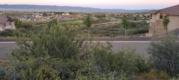 1414 N. Split Rail Trail, Prescott Valley, AZ 86314 Photo 47