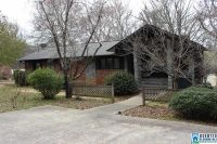 Home for sale: 1123 9th Ave. S.W., Childersburg, AL 35044
