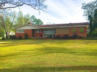 Home for sale: 190 Irwinville Hwy., Fitzgerald, GA 31750