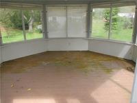 Home for sale: 31272 Pine, Millville, DE 19970