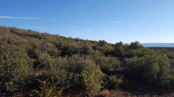 20 Freeport, Dewey, AZ 86327 Photo 109