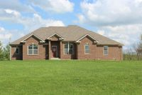 Home for sale: 123 Squires Pointe Rd., Paris, KY 40361