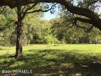 Home for sale: 138 Webb, Crowley, LA 70526