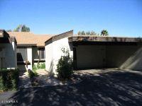 Home for sale: 4524 W. Maryland Avenue, Glendale, AZ 85301