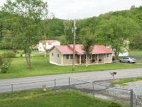 Home for sale: 699 Sandlick Rd., Bluefield, WV 24701