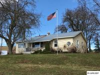 Home for sale: 507 Red Fir Rd., Kooskia, ID 83539