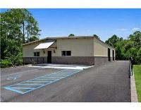 Home for sale: 4214 Bienville Blvd., Ocean Springs, MS 39564