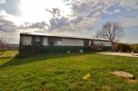 Home for sale: 3541 Moffett Rd., Morning View, KY 41063