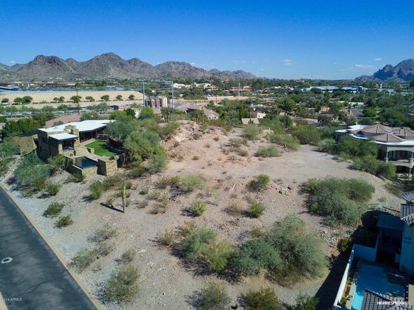 6037 N. 21st Pl., Phoenix, AZ 85016 Photo 1
