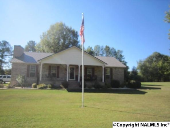 5715 Godfrey Rd., Gadsden, AL 35903 Photo 20
