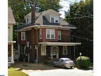 Home for sale: 2500 Baynard Blvd. #Apt 3, Wilmington, DE 19802