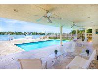 Home for sale: 1171 Stillwater Dr., Miami Beach, FL 33141