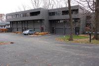Home for sale: 47 Blackbriar, Danville, IL 61832