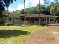 Home for sale: 15-1978 12th Ave., Keaau, HI 96749