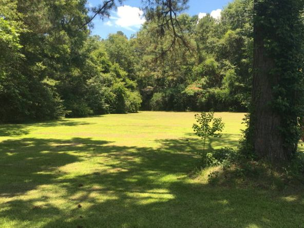 4668 Old Chipley Rd., Slocomb, AL 36375 Photo 10