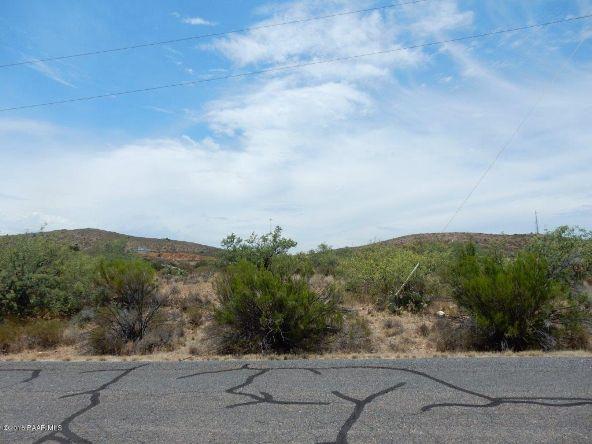 15365 S. Val Vista Rd., Mayer, AZ 86333 Photo 4