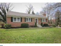 Home for sale: 9 Springhouse Ln., Media, PA 19063