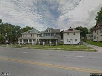 Home for sale: 11th, Rock Island, IL 61201