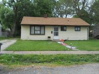 Home for sale: 1132 DAWN DR, Belleville, IL 62220