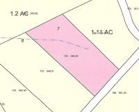 Home for sale: 0 Locke Hollow Rd., Dickson, TN 37055