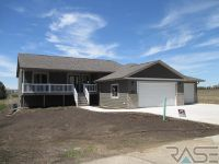 Home for sale: 1133 Edwards St., Larchwood, IA 51241