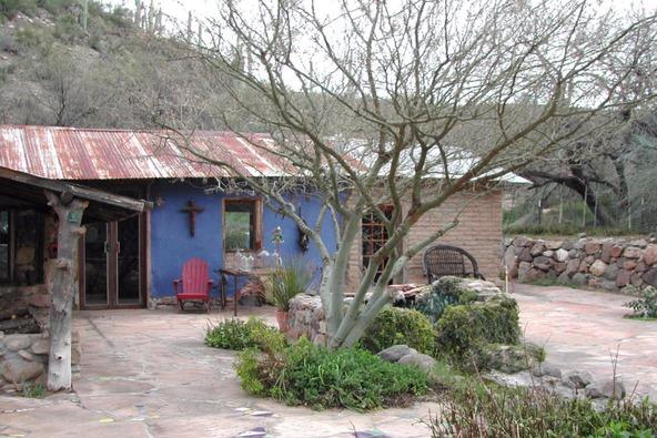 88725 E. Aravaipa Vistas, Winkelman, AZ 85192 Photo 13