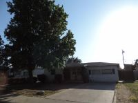 Home for sale: 323 Walnut St., Shafter, CA 93263