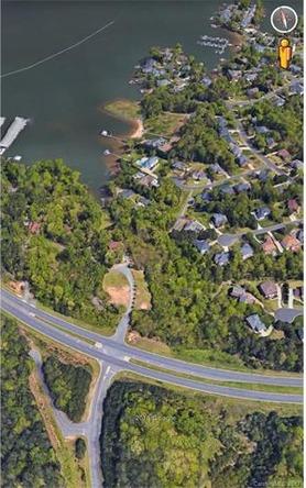 16500 Haxley Ln., Charlotte, NC 28278 Photo 3