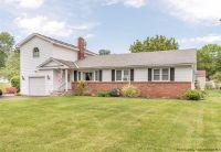 Home for sale: 3 Robin Ln., Kingston, NY 12401