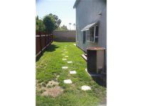 Home for sale: 11424 Havstad Dr., Loma Linda, CA 92354