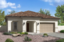 12175 South 184th Ave., Goodyear, AZ 85338 Photo 1