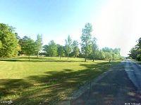 Home for sale: Nola, Brookhaven, MS 39601