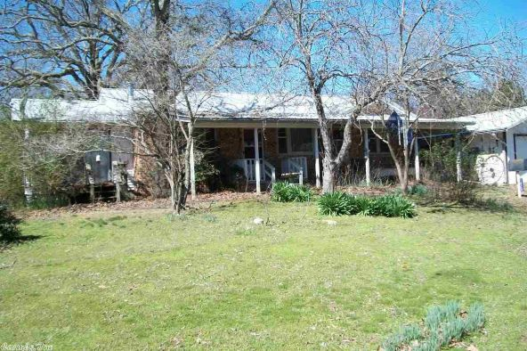 1624 Fox Chase Dr., Greers Ferry, AR 72067 Photo 13