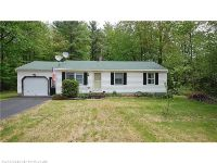 Home for sale: 13 Whispering Pines Dr., Limington, ME 04049
