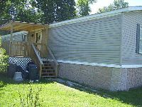 Home for sale: Fancy Filly, Martinsburg, WV 25401
