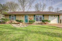 Home for sale: 1904 East Michigan Avenue, Urbana, IL 61802