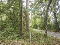 Home for sale: Xx Paul Thompson Rd., Monticello, FL 32344