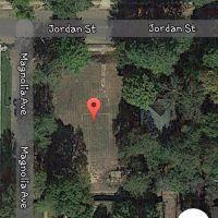 Home for sale: 425 Jordan St., Shreveport, LA 71101