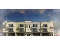 Home for sale: Stimson, Pismo Beach, CA 93449