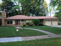 Home for sale: 34237 Coventry, Livonia, MI 48154
