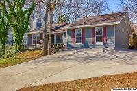 Home for sale: 1028 Branscomb Cir., Huntsville, AL 35803