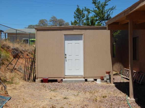 221 E. Nuestro, Oracle, AZ 85623 Photo 10