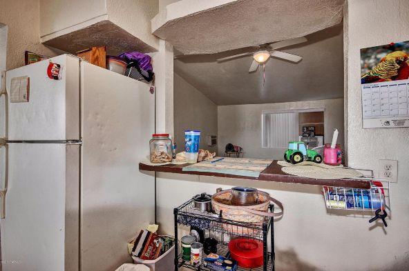 2120 S. Campbell, Tucson, AZ 85713 Photo 31