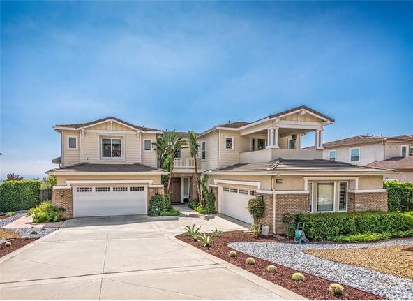 9655 Norbrook Dr., Rancho Cucamonga, CA 91737 Photo 1
