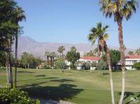 Home for sale: 55501 Winged Foot, La Quinta, CA 92253