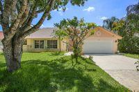 Home for sale: 7150 N.W. 44th Ln., Coconut Creek, FL 33073