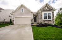 Home for sale: 2519 Ormond Drive, Union, KY 41091