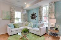 Home for sale: (Mm) Hepburn At Reunion, Chesapeake, VA 23324