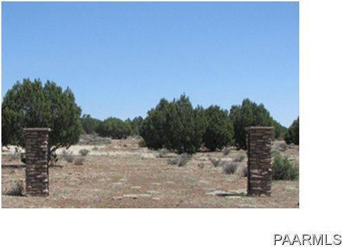 292 Sabrina, Ash Fork, AZ 86320 Photo 7