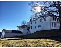 Home for sale: 604 Main Rd., Granville, MA 01034